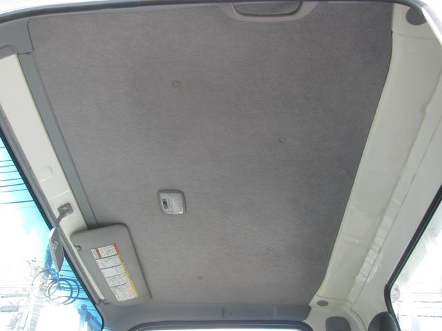 「日産」「アトラストラック」「トラック」「大分県」の中古車18
