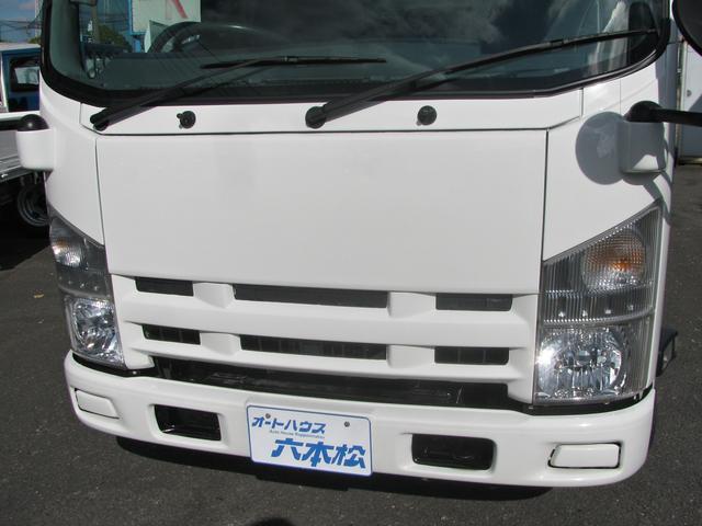 「日産」「アトラストラック」「トラック」「大分県」の中古車21