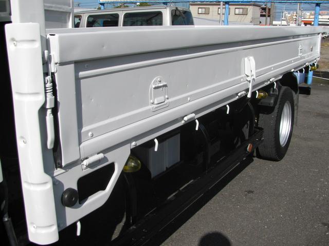 「日産」「アトラストラック」「トラック」「大分県」の中古車25