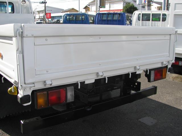 「日産」「アトラストラック」「トラック」「大分県」の中古車29