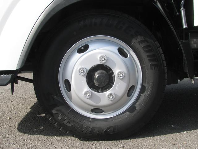 「日産」「アトラストラック」「トラック」「大分県」の中古車33