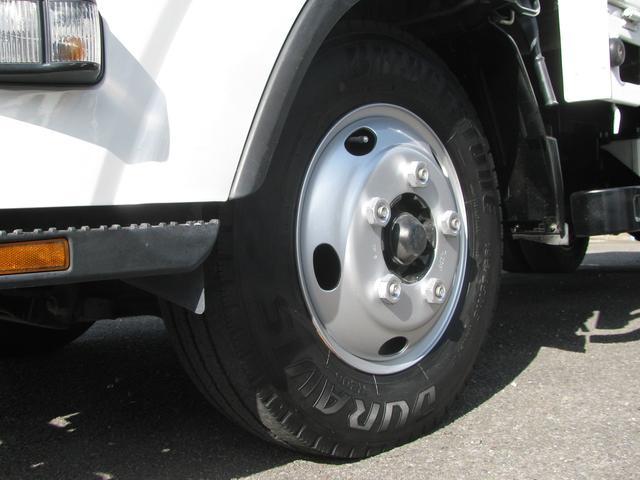 「日産」「アトラストラック」「トラック」「大分県」の中古車34