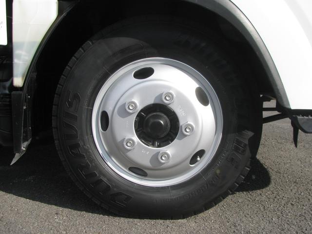 「日産」「アトラストラック」「トラック」「大分県」の中古車37