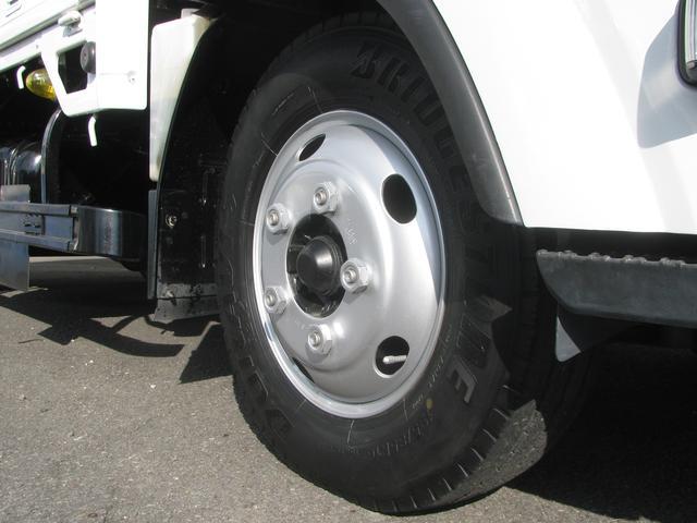 「日産」「アトラストラック」「トラック」「大分県」の中古車38
