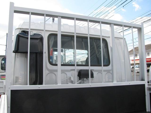 「その他」「フォワード」「トラック」「大分県」の中古車7