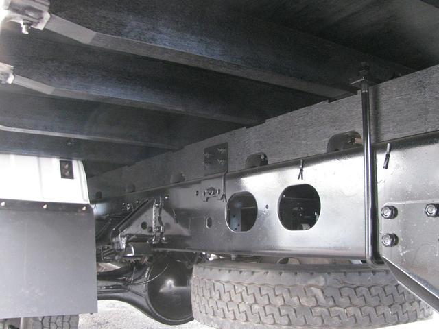 「その他」「フォワード」「トラック」「大分県」の中古車9