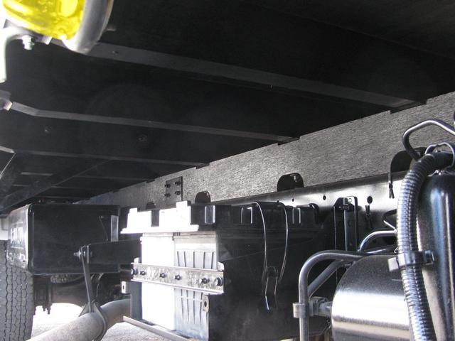 「その他」「フォワード」「トラック」「大分県」の中古車11