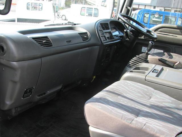 「その他」「フォワード」「トラック」「大分県」の中古車15