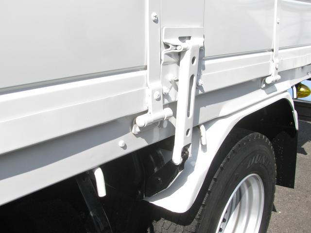 「その他」「フォワード」「トラック」「大分県」の中古車27