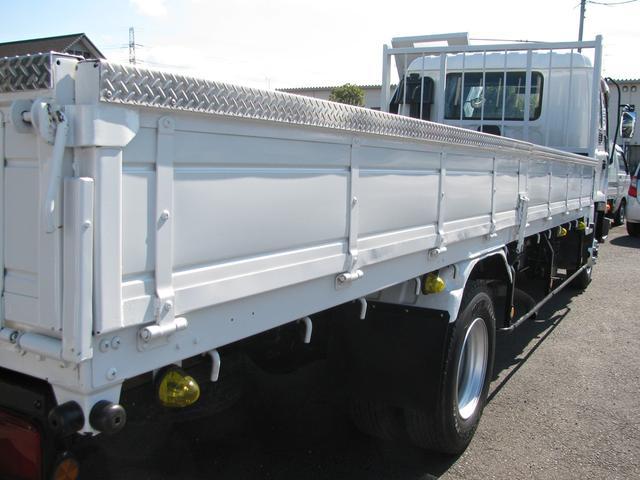 「その他」「フォワード」「トラック」「大分県」の中古車29