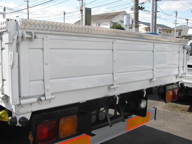 「その他」「フォワード」「トラック」「大分県」の中古車30