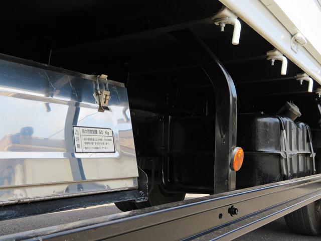 「その他」「フォワード」「トラック」「大分県」の中古車12