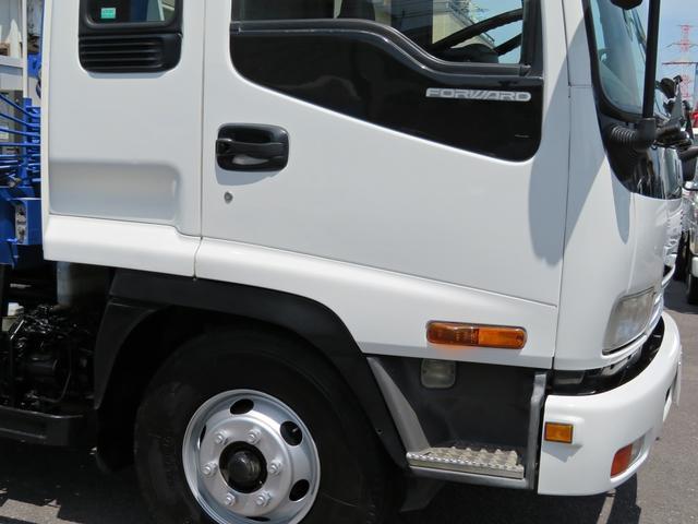 「その他」「フォワード」「トラック」「大分県」の中古車28