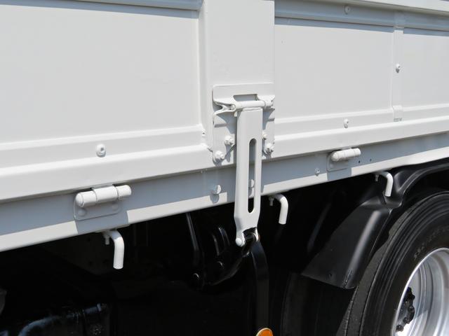 「その他」「フォワード」「トラック」「大分県」の中古車32
