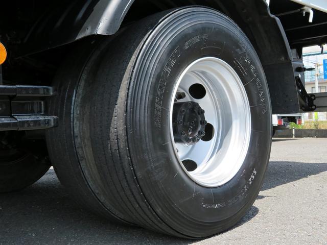 「その他」「フォワード」「トラック」「大分県」の中古車55