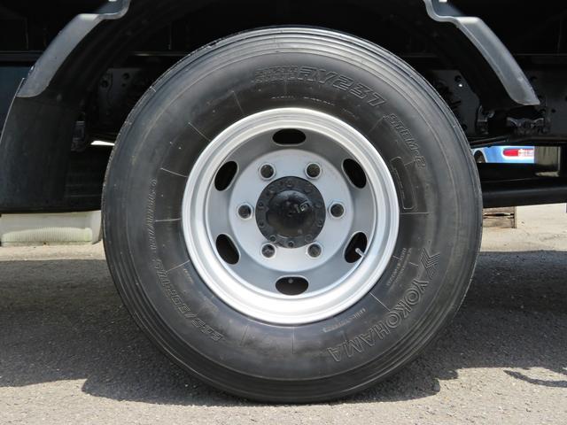 「その他」「フォワード」「トラック」「大分県」の中古車58