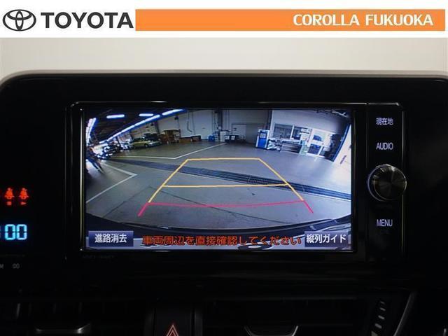 G-T 予防安全装置付き メモリーナビ バックカメラ フルセグ ロングラン保証1年(15枚目)