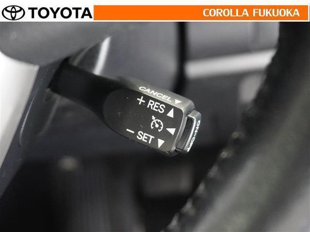 Si ダブルバイビー メモリーナビ バックカメラ 後席モニター ドライブレコーダー ロングラン保証1年(21枚目)