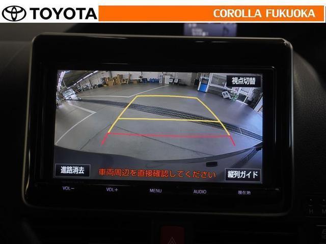 ハイブリッドSi ダブルバイビー 予防安全装置付き メモリーナビ バックカメラ 後席モニター ロングラン保証1年(14枚目)