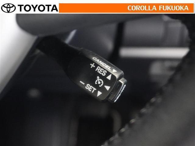 ハイブリッドSi ダブルバイビー 予防安全装置付き メモリーナビ バックカメラ 後席モニター ロングラン保証1年(19枚目)