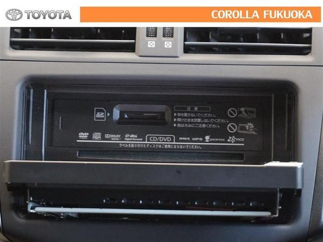 「トヨタ」「ヴァンガード」「SUV・クロカン」「福岡県」の中古車15