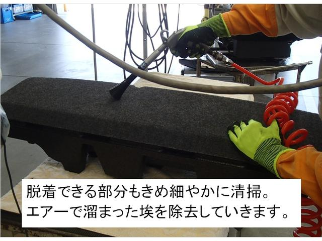 「トヨタ」「ヴァンガード」「SUV・クロカン」「福岡県」の中古車39