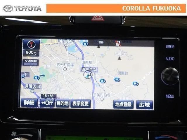 「トヨタ」「カローラフィールダー」「ステーションワゴン」「福岡県」の中古車16