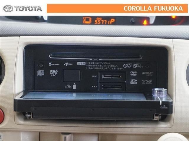 「トヨタ」「シエンタ」「ミニバン・ワンボックス」「福岡県」の中古車18