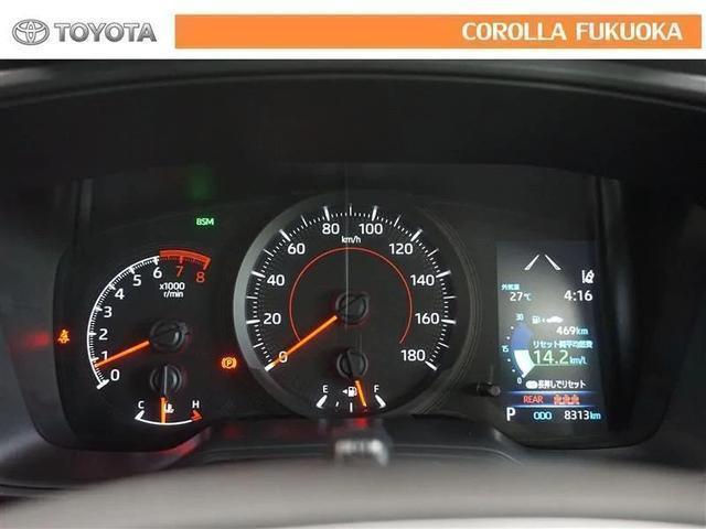 「トヨタ」「カローラスポーツ」「コンパクトカー」「福岡県」の中古車21