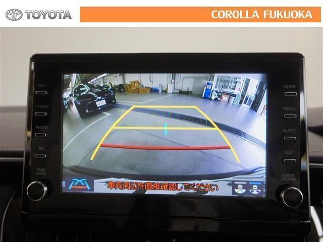 ハイブリッド ダブルバイビー 当社試乗車 予防安全装置付き メモリーナビ ETC バックカメラ(17枚目)