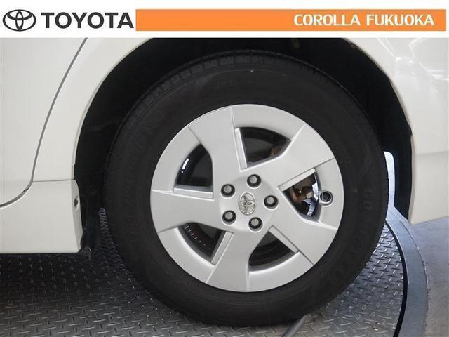 お客様のカーライフをサポート!安心、安全をモットーに、このお車の納車時にはタイヤを4本新品交換いたします。