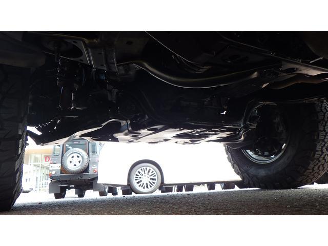 米国トヨタ FJクルーザー TRDスペシャルED 1ナンバー登録5人乗り 2インチUP
