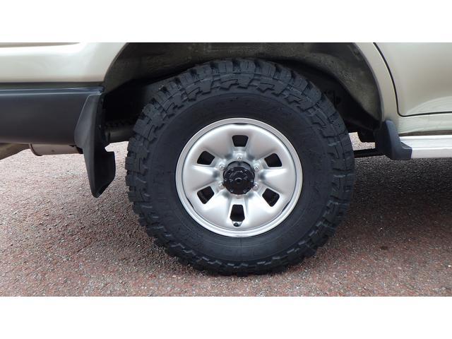 「トヨタ」「ランドクルーザー80」「SUV・クロカン」「大分県」の中古車13