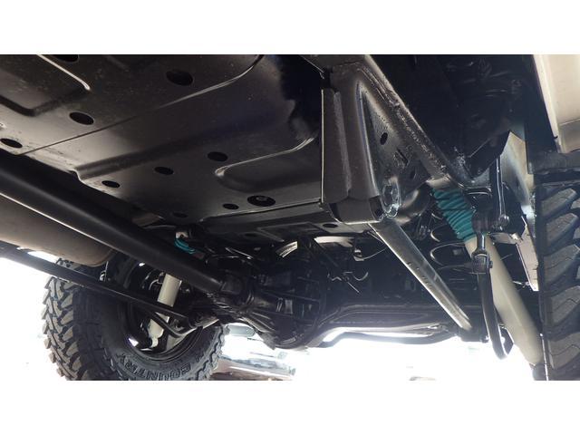 「トヨタ」「ランドクルーザー80」「SUV・クロカン」「大分県」の中古車16