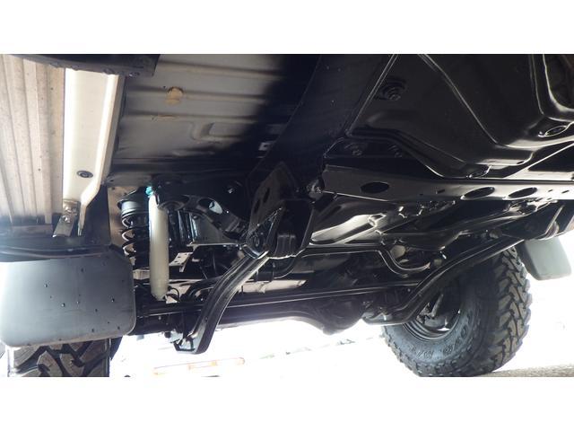 「トヨタ」「ランドクルーザー80」「SUV・クロカン」「大分県」の中古車17
