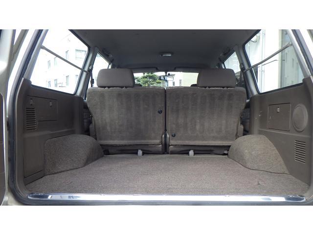 「トヨタ」「ランドクルーザー80」「SUV・クロカン」「大分県」の中古車21