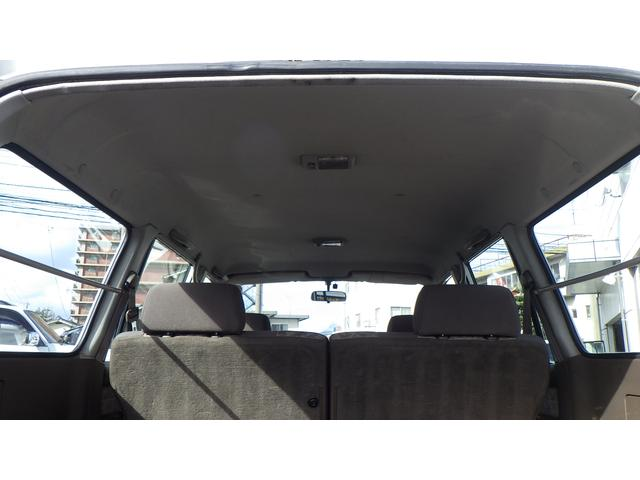 「トヨタ」「ランドクルーザー80」「SUV・クロカン」「大分県」の中古車22
