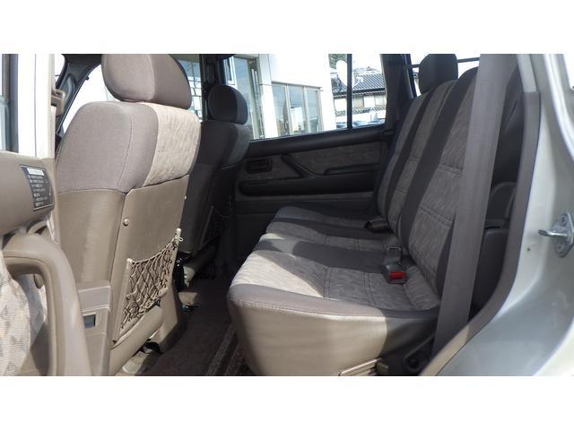 「トヨタ」「ランドクルーザー80」「SUV・クロカン」「大分県」の中古車23