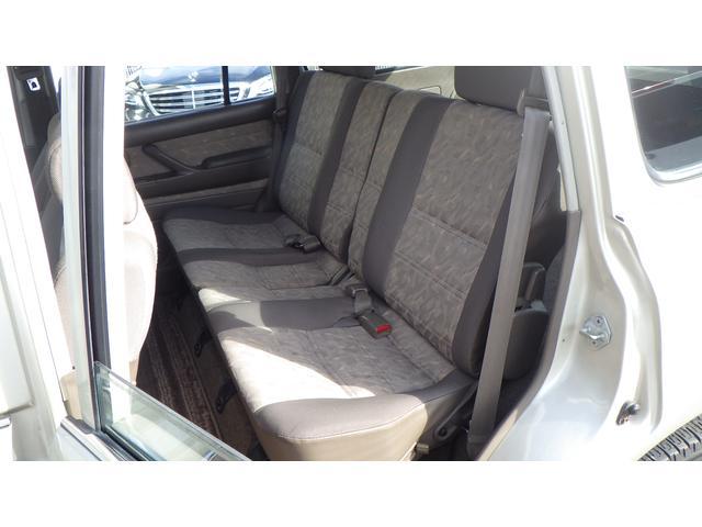 「トヨタ」「ランドクルーザー80」「SUV・クロカン」「大分県」の中古車24