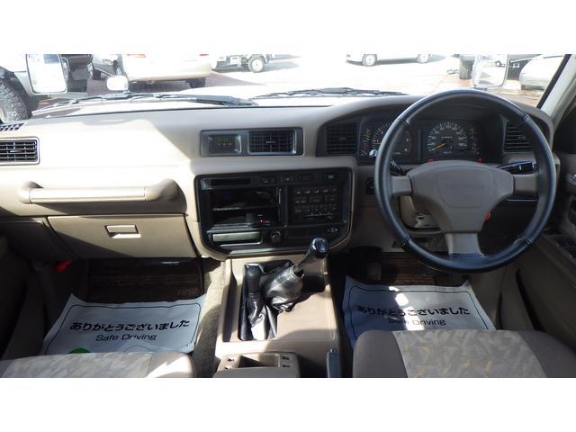 「トヨタ」「ランドクルーザー80」「SUV・クロカン」「大分県」の中古車25
