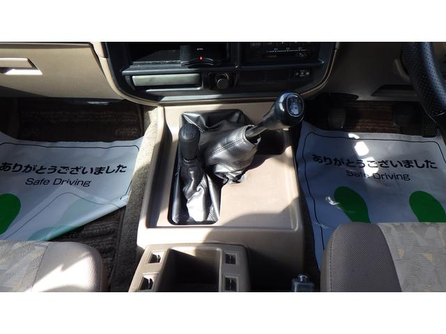 「トヨタ」「ランドクルーザー80」「SUV・クロカン」「大分県」の中古車26