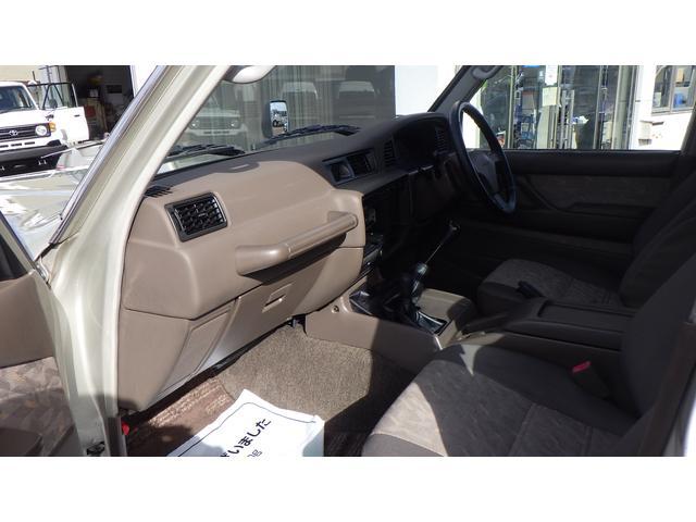 「トヨタ」「ランドクルーザー80」「SUV・クロカン」「大分県」の中古車29