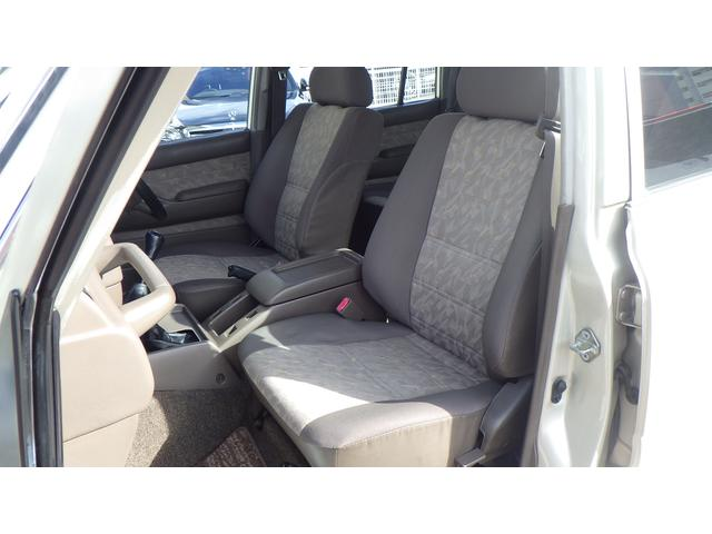 「トヨタ」「ランドクルーザー80」「SUV・クロカン」「大分県」の中古車30