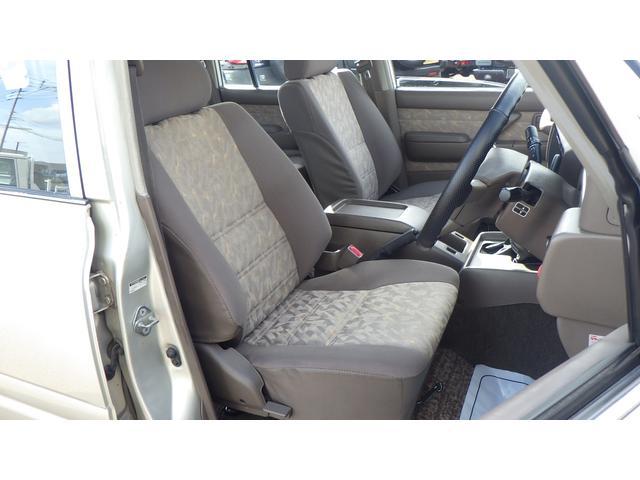 「トヨタ」「ランドクルーザー80」「SUV・クロカン」「大分県」の中古車32