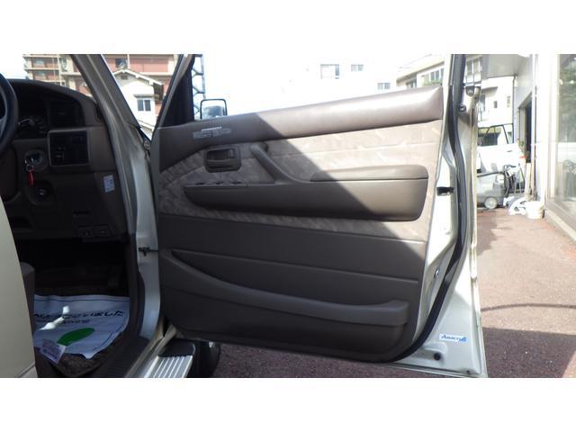「トヨタ」「ランドクルーザー80」「SUV・クロカン」「大分県」の中古車36