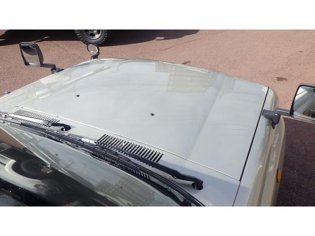 「トヨタ」「ランドクルーザー80」「SUV・クロカン」「大分県」の中古車54