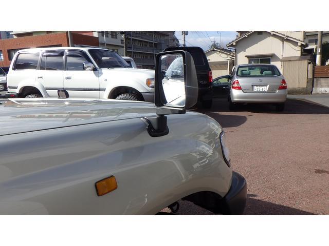 「トヨタ」「ランドクルーザー80」「SUV・クロカン」「大分県」の中古車57