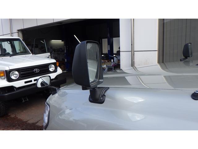 「トヨタ」「ランドクルーザー80」「SUV・クロカン」「大分県」の中古車58