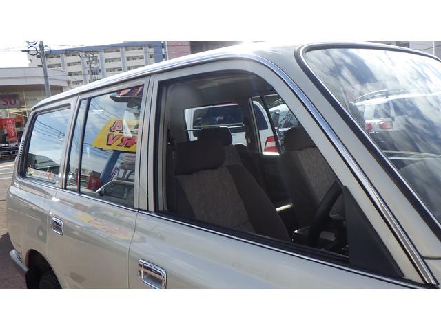 「トヨタ」「ランドクルーザー80」「SUV・クロカン」「大分県」の中古車60