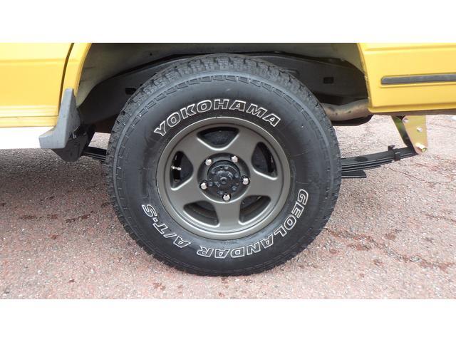 「トヨタ」「ランドクルーザー70」「SUV・クロカン」「大分県」の中古車14